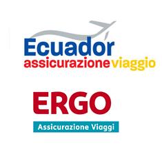 ERGO Assicurazione Viaggi